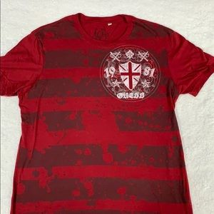 ❤️Guess T
